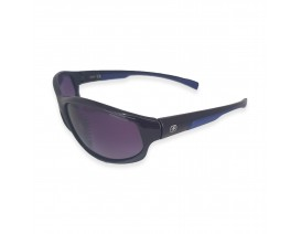 Optelli Op2431 61-15 138 C3 Polarize