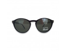 Persol 3092-S-M 9014-31 50-19 145 3N