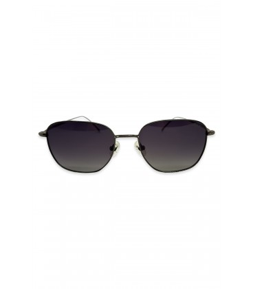 Optelli Op2633 53-18 145 C4 Polarize