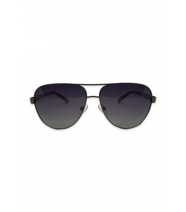 Optelli Op2590 59-14 145 C1 Polarize