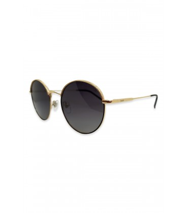 Optelli Exclusive Op2743 53-19 140 C01 Polarize
