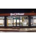 Şule Optik - Merkez